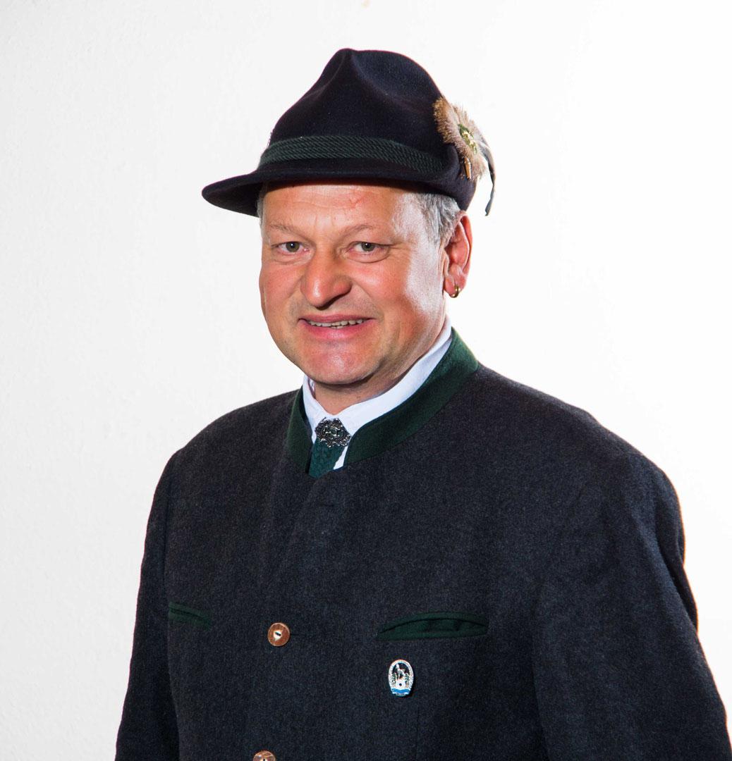 Peter Kühler