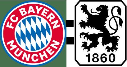 1860-FC-Bayern
