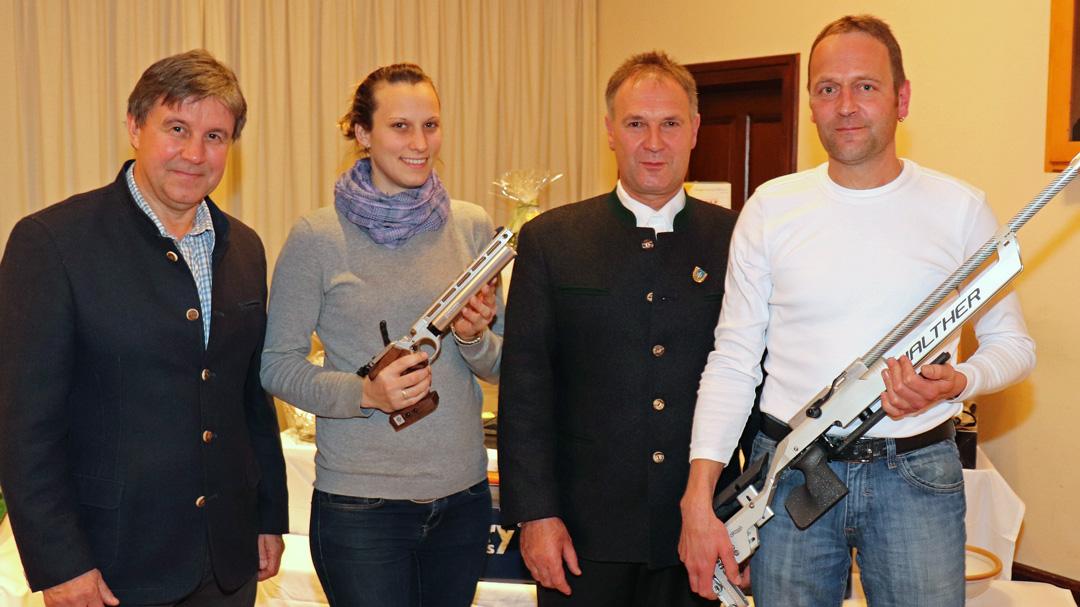 Gau-Preisverteilung_Sachpreise_26-11-18